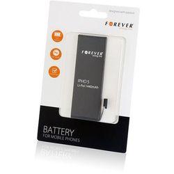 Bateria Forever do iPhone 5 1440 mAh