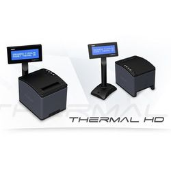 POSNET THERMAL HD