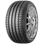 Continental ContiSportContact 5 235/55 R18 100 V