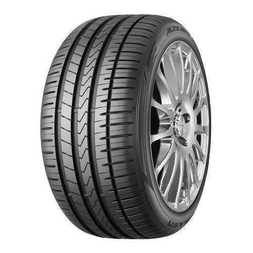 Opony letnie, Continental ContiSportContact 5 235/55 R18 100 V