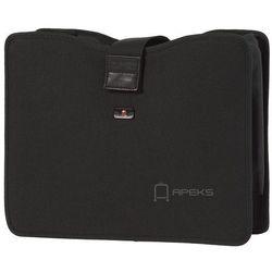 "Victorinox CS2 Cross Suspension Computer Sleeve pokrowiec / etui na laptop 15"""