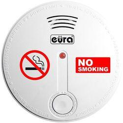 Czujnik dymu papierosowego Eura SD-20B8