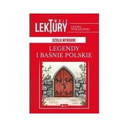 Legendy i baśnie polskie
