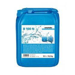 Nabłyszczacz uniwersalny B 100 N do zmywarek, 10L