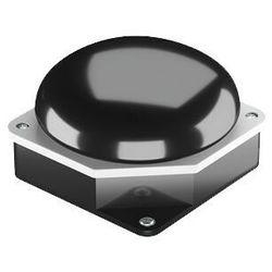 DKH009 Duży przycisk sterujący dla bram szybkobieżnych DoorHan