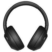 Słuchawki, Sony WH-XB900