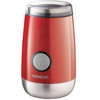 Młynki do kawy, Sencor SCG 2050