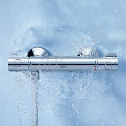 Bateria Grohe Grohtherm 34558000