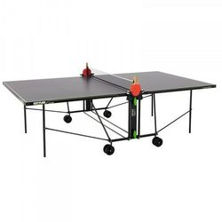 Stół tenisowy Kettler K1 Outdoor