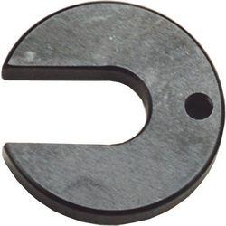 Podkładka C FC23 13mm Indexa IND4252850G