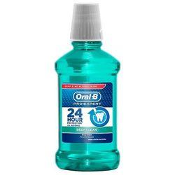 Płyn do płukania ust Oral-B Pro-Expert Deep Clean 250 ml