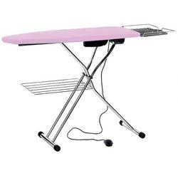 Stół prasowalniczy TEXI CHAMPION S