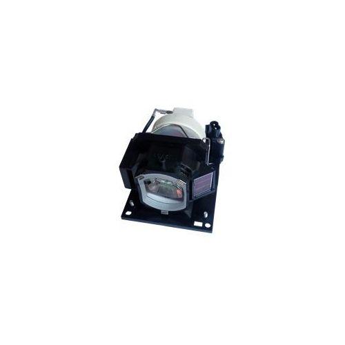 Lampy do projektorów, Lampa do HITACHI CP-AX3003 - oryginalna lampa z modułem