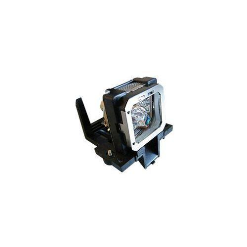Lampy do projektorów, Lampa do JVC DLA-VS2100U - oryginalna lampa z modułem