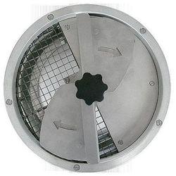 Zestaw do kostki (10x10x10 mm) do MKJ2-250 | MA-GA 6230