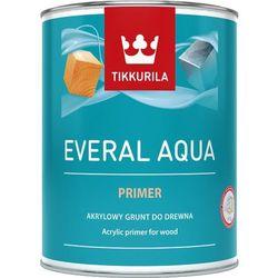 Tikkurila Everal Aqua Primer 0,9L