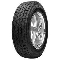 Opony zimowe, Bridgestone Blizzak DM-V1 265/50 R19 110 R