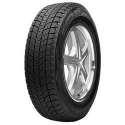 Bridgestone Blizzak DM-V1 265/50 R19 110 R