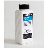 Chemia fotograficzna, Tetenal Ultrafin T Plus 0,5 litr wywoływacz negatywowy
