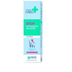 Lotion przeciw wypadaniu włosów Cece Med Lotion Prevent Hair Loss 75ml