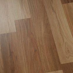 Panel podłogowy Colours Goldcoast AC3 2,47 m2