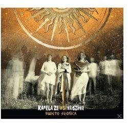 Święto Słońca (2 CD)