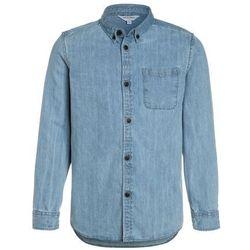 Outfit Kids Koszula blue