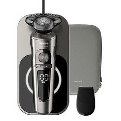 Philips SP 9860
