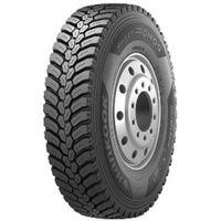 Opony ciężarowe, HANKOOK 385/55R22,5 TH22 160K TBR/L M+S