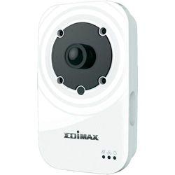Kamera do monitoringu, EDIMAX IC-3116W, Kamera sieciowa, Rozdzielczość (max.) 1280 x 720 px, 69 °, WLAN, LAN