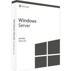 Windows Server 2019 RDS 50 Device Cals