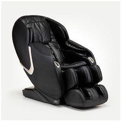 Fotel masujący Massaggio Eccellente 2 PRO (czarny)