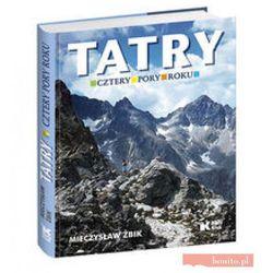 TATRY (opr. twarda)