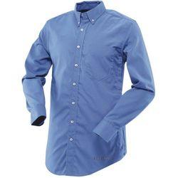 Koszula Tru-Spec 24-7 Concealed Design Shirt Poplin Royal Blue (1222) - royal blue