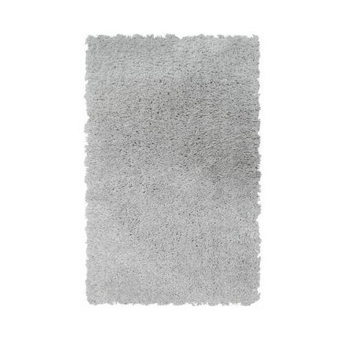Dywany, Dywan shaggy DUNE szary 120 x 170 cm