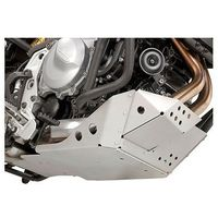 Osłony silnika, Kappa rp5129k osłona silnika aluminiowa bmw f 750