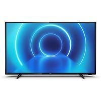 Telewizory LED, TV LED Philips 70PUS7505