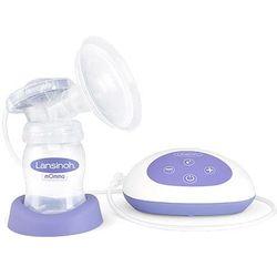 Lansinoh® Single Electric Breast Pump - Pojedynczy Laktator Elektryczny