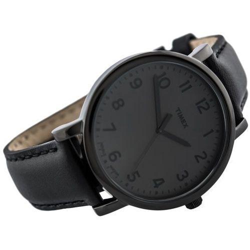 Zegarki damskie, Timex T2N346