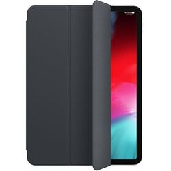 "Puro Icon Booklet Case Etui Bezramkowe do iPad Pro 11"" (Czarny)"