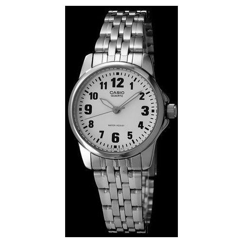 Zegarki damskie, Casio LTP-1260D-7B