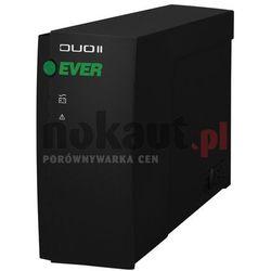 DUO II PRO 800 DUOIIPRO800