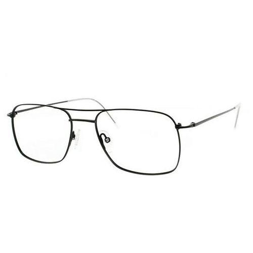 Okulary korekcyjne, Okulary Korekcyjne SmartBuy Collection Susie M02 TT-124