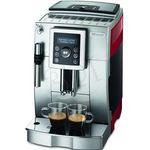 Ekspresy do kawy, DeLonghi ECAM23.420
