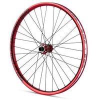 Pozostałe części rowerowe, Dartmoor Shield