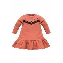 Sukienka niemowlęca Little Bird 6K37AU Oferta ważna tylko do 2031-05-21