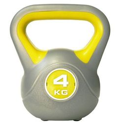 Hantla Vin Bell 4 kg / Gwarancja 24m / Dostawa w 12h / Negocjuj CENĘ / Dostawa w 12h