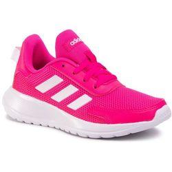 Buty adidas - Tensaur Run K EG4126 Shopnk/Ftwwht/Lgrani
