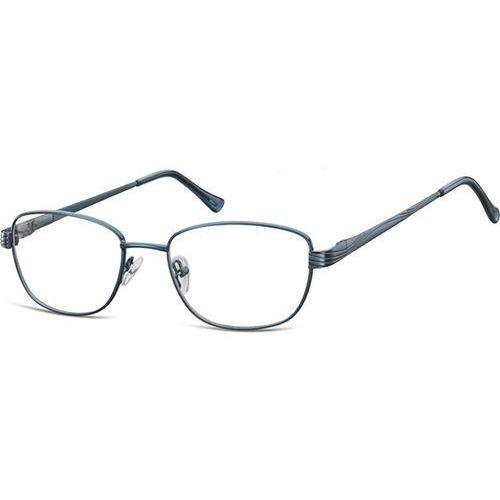 Okulary korekcyjne, Okulary Korekcyjne SmartBuy Collection Eri B 796