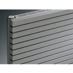 VASCO CARRE POZIOM CPHN2 655 X 1400 mm
